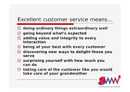 Pin By Cathy Cook On Work Your Magic What Is Customer