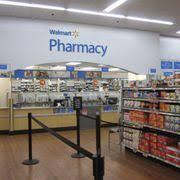 Walmart Pharmacy Pharmacy 11550 Meridian Market Vw Falcon Co