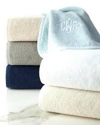 ralph lauren bath rugs bathroom double sided cotton bath towel home bath rugs martha stewart ralph ralph lauren bath rugs