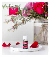 Aromatherapy with Gilda - Alachua County Library District