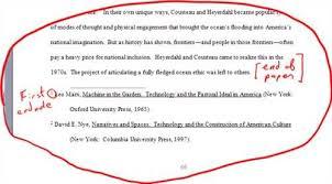 Periodical Article Citation form Ebsco ASU Graduate College   Arizona State University