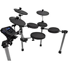 simmons electronic drums. this is the new simmons sd500 electronic drum kit. offering by (guitar center) looks to be a budget/entry level drums s