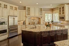 Kitchen For New Homes New Clifton Park Ii Home Model For Sale Nvhomes Kitchen Ideas