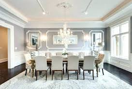 chair beautiful modern chandelier dining room breathtaking light fixture ceiling lamps black metal pendant decorative small