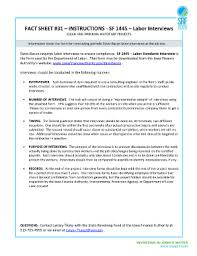 g1145e form instruction 1445 form fill online printable fillable blank