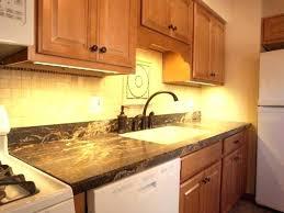 kitchen under cabinet lighting led. Battery Operated Under Counter Lights Led Kitchen Cabinet Lighting