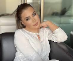 شاهدوا صورة نوال الزغبي بلا مكياج .. صدمت جمهورها بسبب تغيّر شكلها! | وطن  يغرد خارج السرب