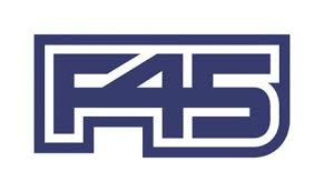 f45 training petone in masterton fitness services gyms strength trainings 1 photo locations phone number 120 hutt road petone