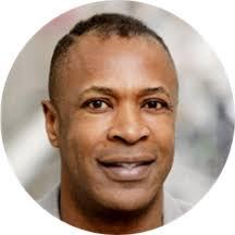 Dr. Christopher Johnson, MD | Christopher Johnson, MD, MSc, FACS, New York,  NY
