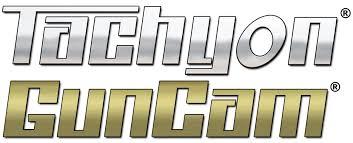 Image result for tachyon logo