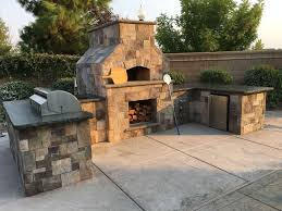 Wood Oven Design Diy Pizza Ovens Wood Burning Pizza Oven Kits Plans