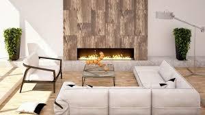 no furniture living room. Contemporary Room Livingroomnotvfireplace To No Furniture Living Room M