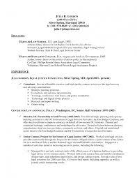 Cover Letter Sample Resume For Mba Application Sample Resume For