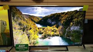 sony tv 30 inch. 48 inch sony kdl-48w590b 120hz smart wifi led tv - the hdtv outlet in moreno valley youtube sony tv 30 n