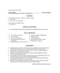 Salesforce Business Analyst Resume Administrator Resume Sample Mesmerizing Salesforce Resume