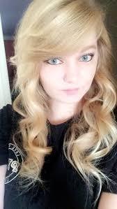 Kelli Fink (@Kelliii_3)   Twitter
