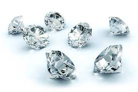 charm diamond centres acquires ben moss globalnews ca diamond engagement rings