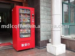Snack Vending Machine For Sale Philippines Beauteous Snack Vending Machine Without Refrigeration LV48A ProductsChina