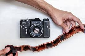 how to digitize photos