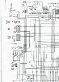 motorhome wiring diagrams ansis me winnebago parts manual at Motorhome Wiring Diagram