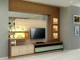 wall unit design wall design unit design wall unit designs cupboard wall decor panel furniture cabinets units tv wall unit designs for living room india