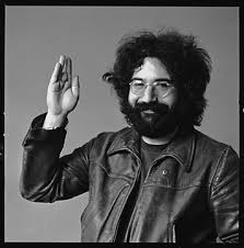 Jerry Garcia Quotes Gorgeous Famous Quotations Jerry Garcia Quotes