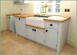 kitchen stand alone cabinets kitchen sink cabinet freestanding cabinets tall narrow stand alone pantry standard height kitchen free standing cabinets