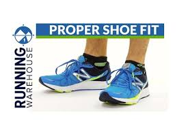Shoe_size_and_fit