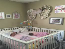 twins nursery furniture. Baby Furniture Warehouse New Bedford Ma Stores Nh Girl Outlet .. | Twin Bed And Twins Nursery R