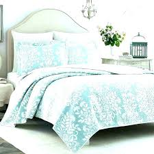 royal blue duvet cover light plain royal blue duvet cover