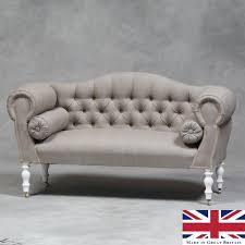 luxury shabby chic sofa 25 cozy furniture idea for your home top french sofa set fascinating style uk