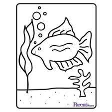 Small Picture Create Your Own Coloring Book 9 Fun Coloring Pages