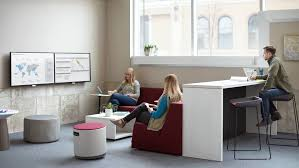 Steelcase Jobs Steelcase Amazing Office Furniture World Creative