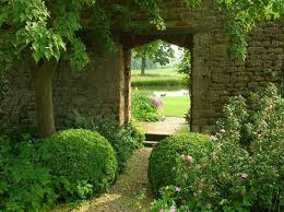 Small Picture 419 best Outstanding gardens images on Pinterest Gardens