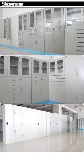 Roller Shutter Kitchen Doors Aluminium Roller Shutter Stainless Steel Used Kitchen Cabinet