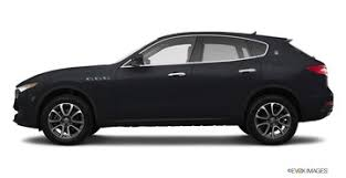 2018 maserati levante price. perfect maserati 2017 maserati granturismo convertible  2018 levante prices throughout maserati levante price