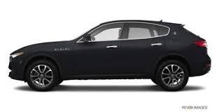 2018 maserati price. delighful price 2017 maserati granturismo convertible  2018 levante prices intended maserati price