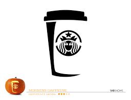 28 Images Of Starbucks Cup Template Leseriailcom