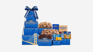 large size of costco gift ideas gift baskets where to gift baskets in