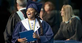 High School Graduation Quotes Delectable Kentucky High School Graduation Requirements May Change