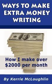 essays on money essays money back term paper writing service essay  money writing homework help science online all of our essays for are completely original and unique