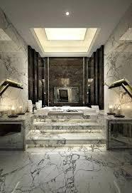 carrara marble tile bathroom images black and white bathrooms design luxury
