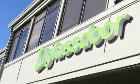 glassdoor resists feds bid to unmask