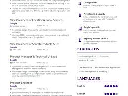 Marissa Mayer Resume Inspiration Marissa Mayer Resume For Musk Founder Of Motors Fits All Info In A