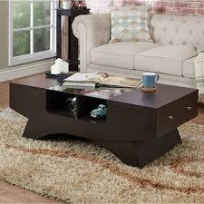 hokku coffee table