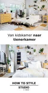 choose kids ikea furniture winsome. Simple Ikea Choose Kids Ikea Furniture Winsome Studio By  Van Kidskamer Naar  Tienerkamer   To Choose Kids Ikea Furniture Winsome 4