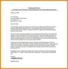 cover letter example resume example language skills cover prospecting and  thank you letters columbia college duupi