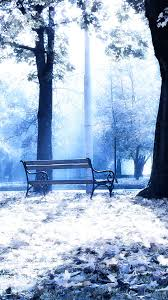 Image result for free download of pictures in winter.