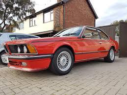 BMW 5 Series bmw 5 series bbs : BMW BBS Style 5 16x7 8 5x120 4 New Tyres 5 3 7 series wheels ...