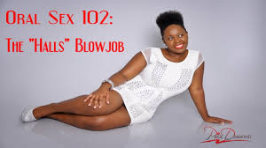 Does altoid blowjob work